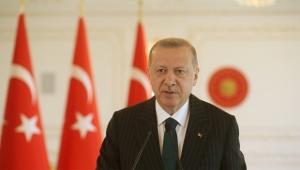 Erdoğan'dan peşi sıra kritik görüşmeler