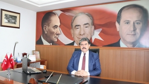 MHP Adana İl Başkanlığı kongresi 26 Eylül'de yapılacak