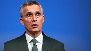 NATO Genel Sekreteri açıkladı Türkiye ile...