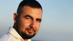 Uzman Çavuş Arkadaşı Tarafından Öldürüldü
