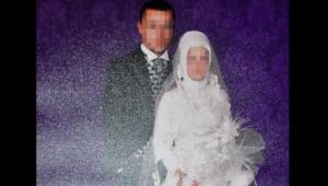14 yaşındaki çocukla evlendi 19 yıl ceza aldı