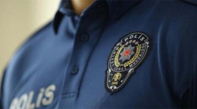 Adana polisi göz açtırmadı ölümler durdu