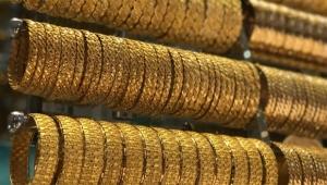 Altın fiyatları ne oldu?