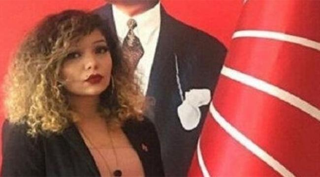 CHP'li başkan yardımcısı ihraç edilecek!