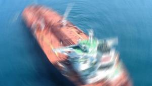 Doğu Akdeniz'de kritik anlar