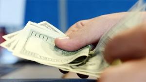 Ekonomide en fazla dolar konuşuldu