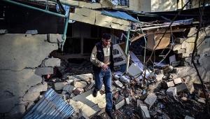 Ermenistan saldırılarında 91 Azerbaycanlı sivil hayatını kaybetti!