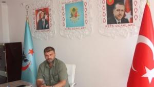 Reis Ocakları Azerbaycan'a çıkartma yapmak istiyor