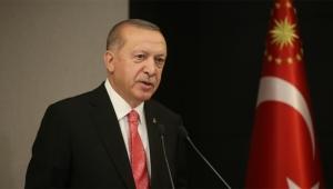 Türkiye'nin asla geri adım atmayacağı bir mesele