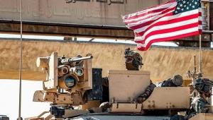 4 ABD askerinin öldüğü iddia edildi