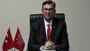 CHP'li Başkan Atay, Bağatur'u andı