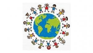 'Çocuklarımızı korumalıyız'