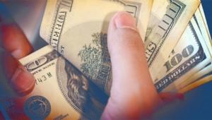 Dolar- Euro ne kadar?