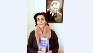 """Dr. Mine Sürme Şifan'ın """"Şükür Kapısı"""" isimli kitabı yayınlandı"""