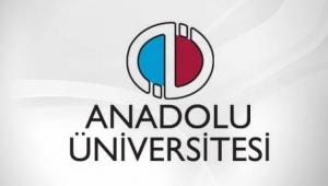 'Güz yarıyılı dönem sonu sınavları online olacak.'