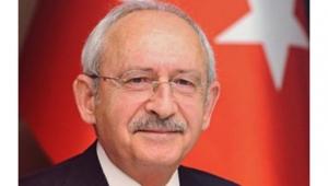Kılıçdaroğlu bugün Adana'ya geliyor