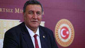 Türkiye'de 35 bin 425 yabancı plakalı taşıt var