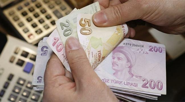 Vergi ödemesinde son gün: 30 Kasım