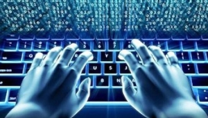 Avrupa İlaç Ajansı'na siber saldırı