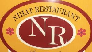 65 yıllık Nihat Restaurant kapanıyor