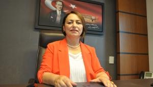 Dr. Şevkin, sağlık teknikerlerini Bakan Koca'ya sordu