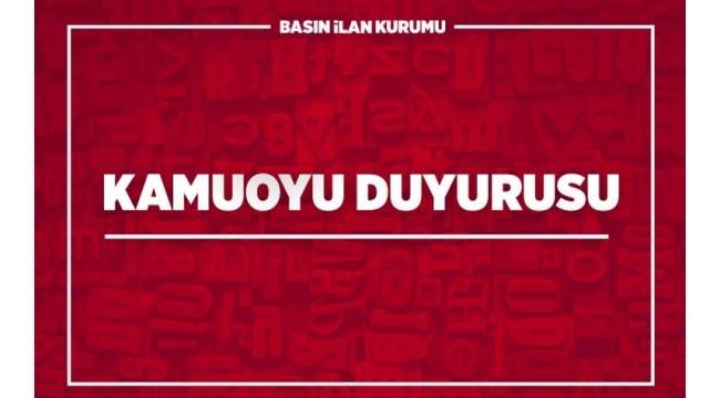 Ufuk Üniversitesi akademik personel alacak