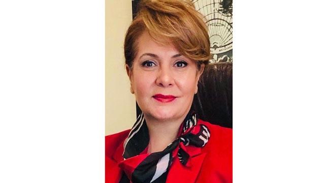 Türk Kadınlar Konseyi, 2021 yılını 'PUDUHEPA Tanıtım Yılı' ilan etti