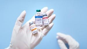 Ülkelerin koronavirüs aşılanma oranları belli oldu