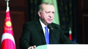 'Adana'nın gurur abidesi olacaktır'