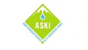 Aladağ ilçesi Akpınar -Başpınar Mahallesi içme suyu inşaatı yaptırılacak