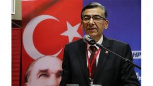 CHP'li Atay: CHP, iktidar olmak için hazır