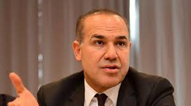 Eski Adana Büyükşehir Belediye Başkanı Sözlü beraat etti