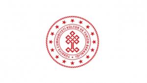 KTB Devlet Tiyatroları Genel Müdürlüğü 119 sözleşmeli personel alacak