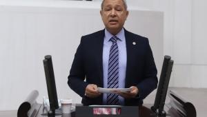 Sümer: Türkiye'de salgın nedeniyle 80 bin 704 esnaf kepenk kapattı