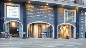 Adana'nın dekorasyon firması KOCAMANLAR DEKORASYON
