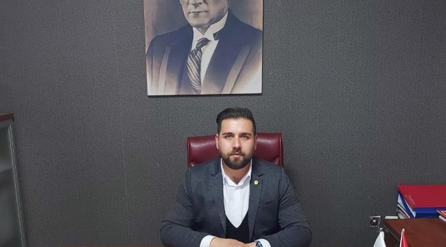 """""""BULGARİSTAN'DAKİ SEÇİMLER İÇİN SEÇME HAKKINIZI KULLANIN"""""""