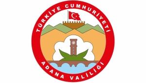 Adana 5 ocak stadyumu ve diğer tesislerin hurda karşılığı yıktırılacaktır