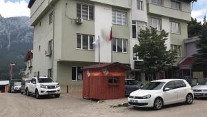 'CHP teşkilatı şov yapmayı bıraksın'