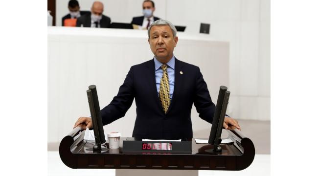 'KAMU BANKALARI İFLASIN EŞİĞİNDE'
