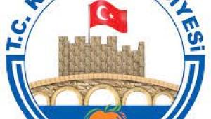 Kozan Belediyesi'ne ait 10 adet taşınmaz ihaleyle 3 yıllığına kiralanacaktır