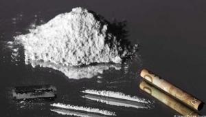 Uyuşturucu ticareti sanığına 17 yıl 3 ay hapis cezası verildi