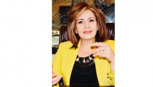 '4.Yargı Paketi kadınlarda hayal kırıklığı yarattı'