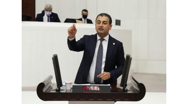 '409 BİN KİŞİ DAHA BANKALARIN KARA LİSTESİNDE'