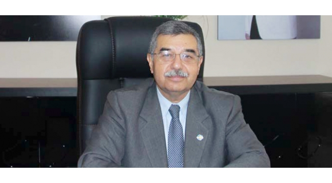 Çulhaoğlu, TBMM'de Adana'nın sorunlarını anlattı