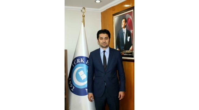 'Kamu görevlilerine ve emeklilere yüzde 21 zam istiyoruz'