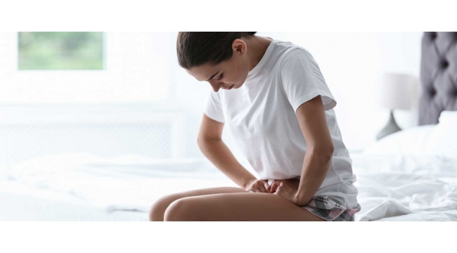Yaz aylarında artan kadın hastalıklarına dikkat!