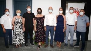 Pandemi devam ediyor, bu neyin rahatlığı?