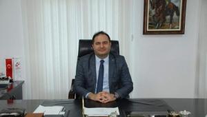 Yüreğir Halıcılar Anadolu Lisesi Adana'nın gururu oldu