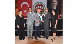 Adana Barosu 2021-2022 Staj Eğitim Dönemi başladı