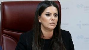 Adana'nın eğitimine 58 milyon 300 bin lira kaynak aktarıldı